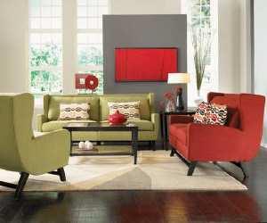 olive sofa Olive Sofa