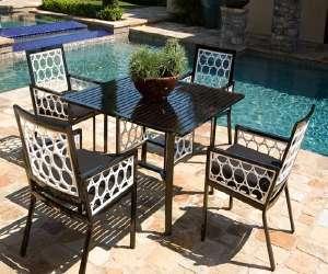parkview cast arm chair Parkview Cast Arm Chair