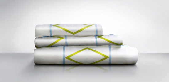 rhombic sheet set Rhombic Sheet Set