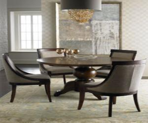 svelte dining furniture Svelte Dining Furniture