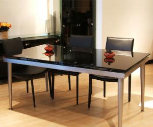 Helsinski Dining Set