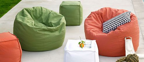 Outdoor Seating Outdoor Seating