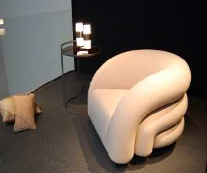 Armani - Beautiful Furniture