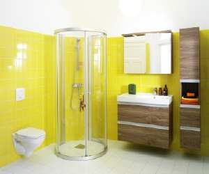 bathroom Spase Saving Furniture for the Bathroom