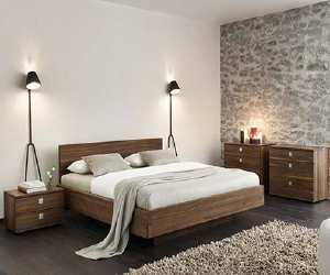Nox Bedroom Set