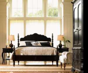 bedroom Hampton Bedroom Set