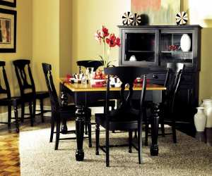 blackstone casual dining Blackstone Casual Dining