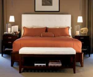 Coralyn Bedroom Furniture Set