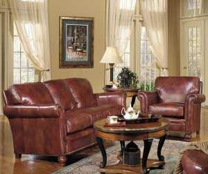 find a leather living room furniture Find Leather Living Room Furniture