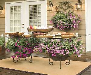 give your yard a party makeover Give Your Yard a Party Makeover
