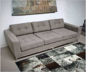 Gus Modern  Sofa Living Room Set