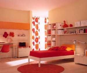modern kids bedroom design Modern Kids Bedroom Design