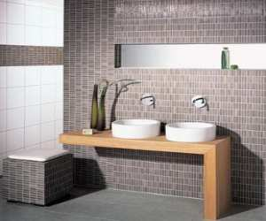 the elegance of home with masaic tiles The Elegance of Home with Masaic Tiles