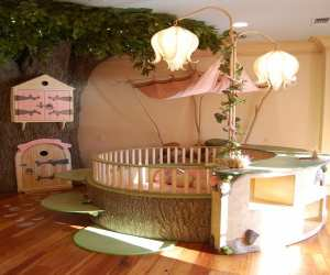amazing room design for kids Amazing Room Design for Kids