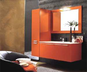bathroom1 Fire Bathroom Vanity