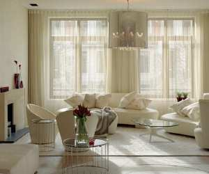 beautiful and diverse interiors Beautiful and Diverse Interiors