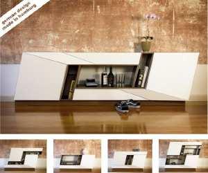 bookshelf Florian Bookshelf and Display Case