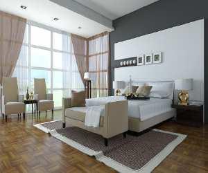 classic bedroom set Classic Bedroom Set