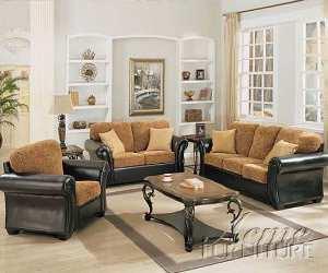 classic elegant sofa set Classic Elegant Sofa Set