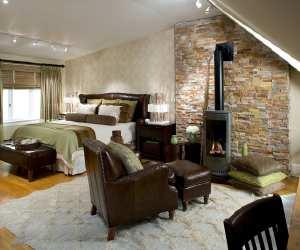 cozy suite Cozy Suite