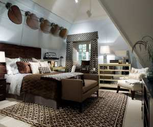 divine bedroom Divine Bedroom