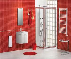 functional bathroom Functional Bathroom