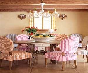 interior decorating dining tables Interior Decorating Dining Table