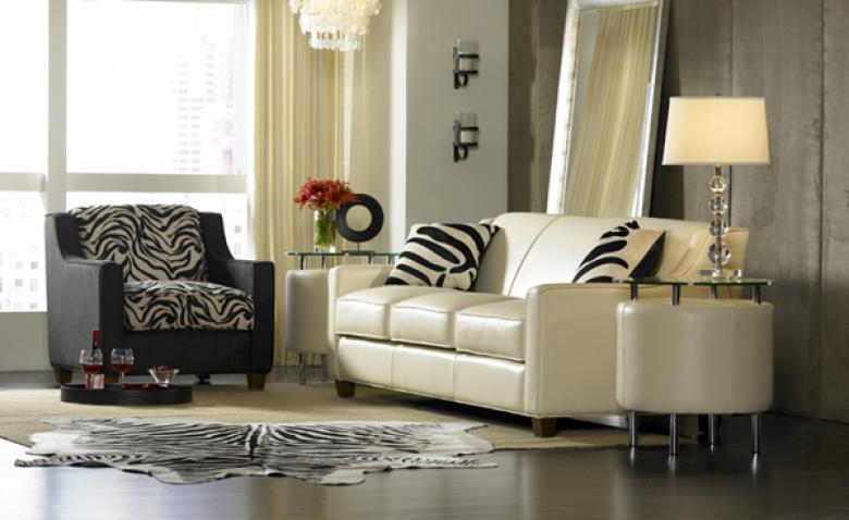 leather sofa set Leather Sofa Set