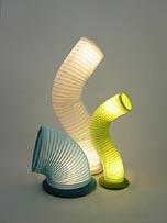 light Sternform Lighting
