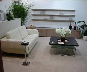 modern living room idea Modern Living Room Idea