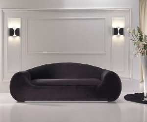 modern sofa must italia Modern Sofa from Must Italia
