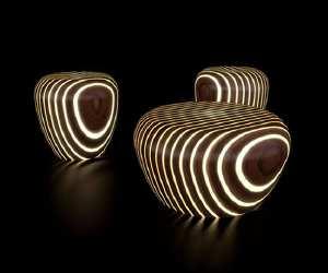 modern wood furniture Modern Wood Furniture