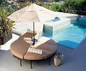 patio and outdoor furniture Patio and Outdoor Furniture