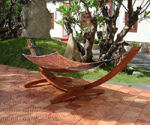 patio furniture made for relaxation Patio Furniture Made for Relaxation
