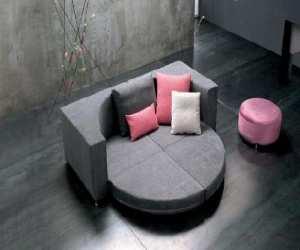 sofa10 Saba Sleeper Sofa