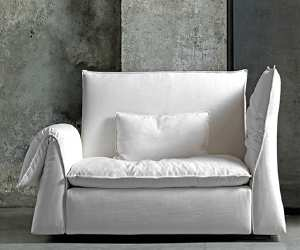 sofa12 Comfy Lounge Sofa