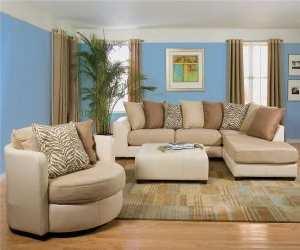 sofa4 Lola Sectional Sofa