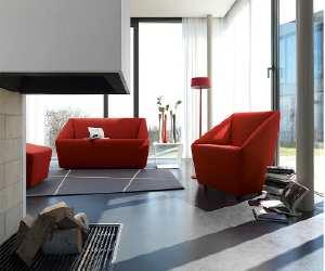 sofas for modern home Sofas for Modern Home