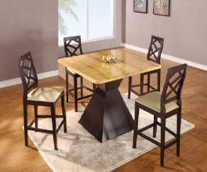 square marble top dining table set Square Marble Top Dining Table Set