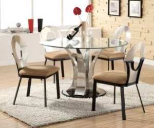 table Halona Dining Table