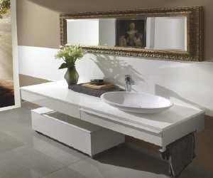 vanity New Bathroom Vanity
