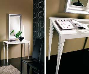 console table Console Table