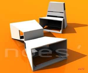 furniture1 Arnaudov Furniture Set