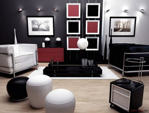home interior design Home Interior Design