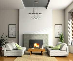 home interior lighting Home Interior Lighting