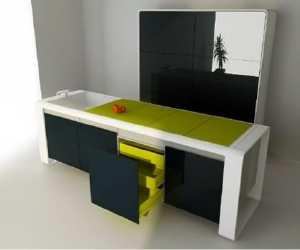 kitchen2 Menno Kitchen Island