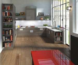 kitchen3 Cooking World Kitchen