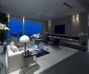 living room design Great Living Room Design