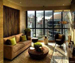 living room Wonderful Living Room Design