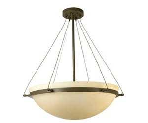 meyda tiffany light locus bowl pendant Meyda Tiffany Light Locus Bowl Pendant